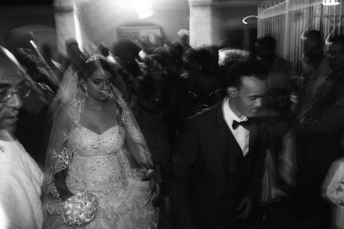 Wedding, Brisbane Wedding, Gavin James Photography, Wedding Photography, Orthodox Wedding, Coptic Christian Wedding