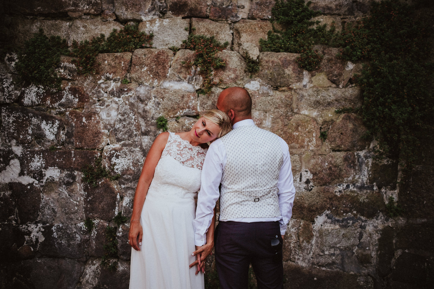 www.gavinjamesphotography.com, portugal wedding photographer, destination wedding photographer