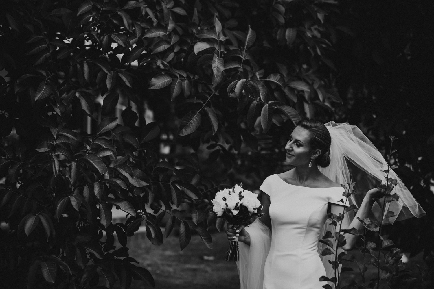 gavin james photography, www.gavinjamesphotography.com, wedding photographer, destination wedding photographer, fuji x series, australian wedding photographer, element fire